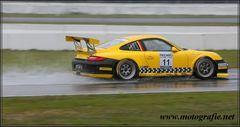 Wet - Race #11