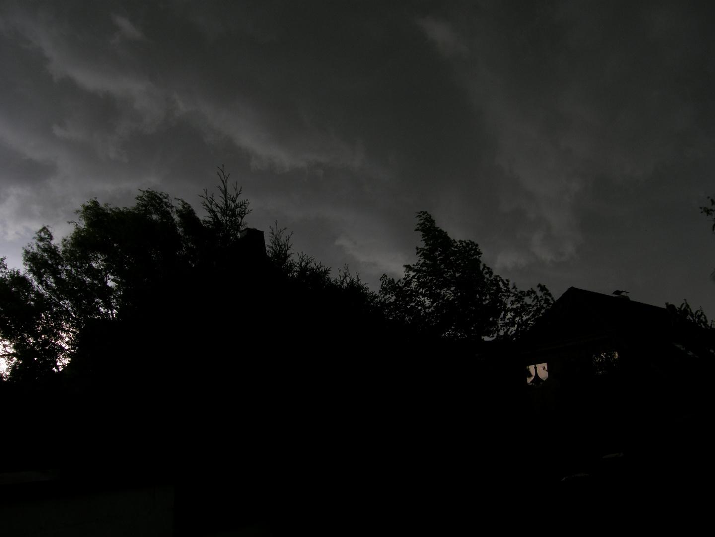 Wetter in willich