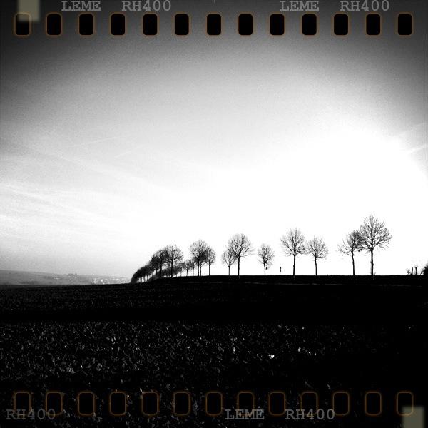 Wetterbericht Himmighofen 15.11.2011 13.51 Uhr über 15° in der Sonne