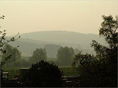 Wetterbericht - Himmighofen-Bogel- Nastätten 22.04.2009 8.8° 8.05 Uhr