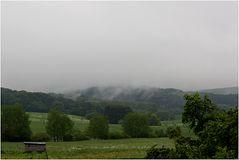 Wetterbericht - Himmighofen - Nastätten 11.05.09 Uhr / 11.30 Uhr 16°
