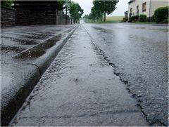 Wetterbericht - Himmighofen - Nastätten 12.05.09 Uhr / 13 °° Uhr 11.9° Regen