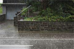 Wetterbericht - Himmighofen    Pfingstmontag