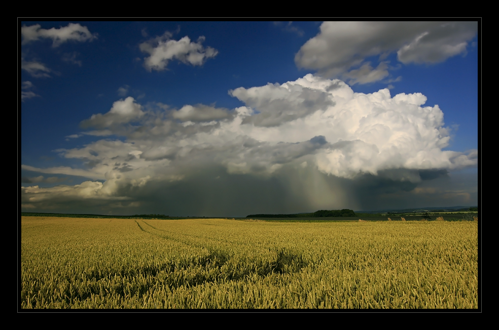 Wetterlage 2