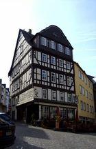 Wetzlarer Altstadt (2)
