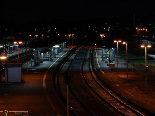 Wetzlarer Bahnhof 02