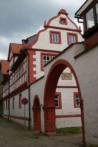 Weyehof