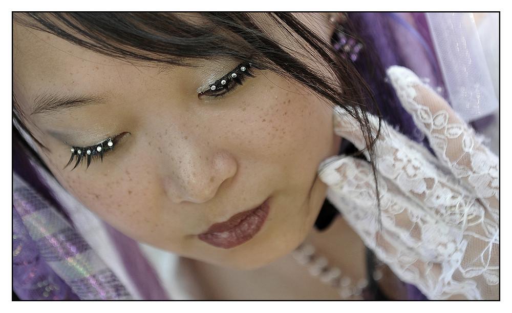 WGT 2009 (1)