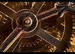 Wheels of Time II