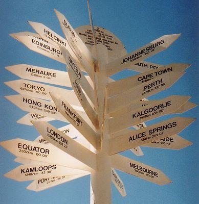 [Where to go?!]