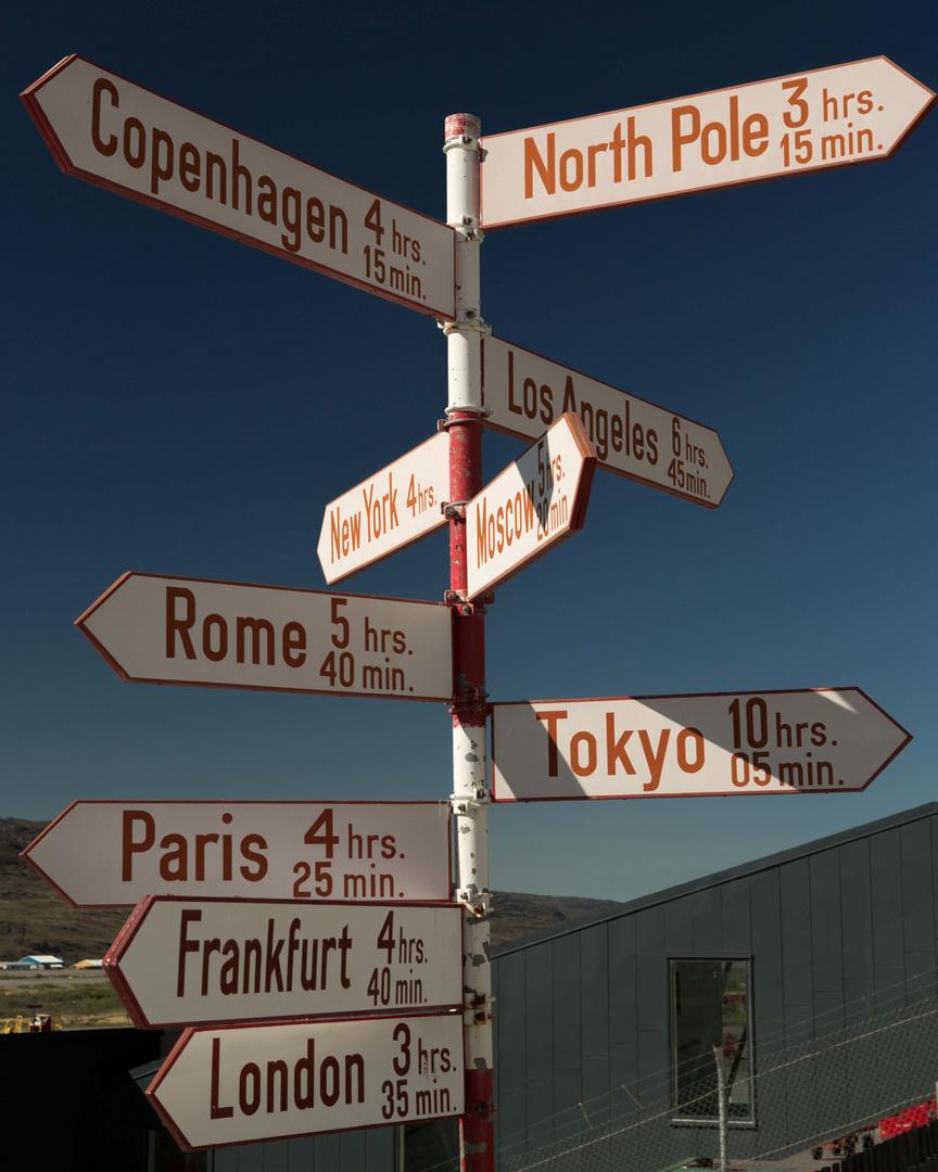 [ … where to go? ]