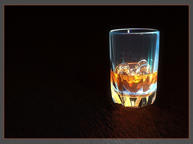 whiskeyglas postfinal