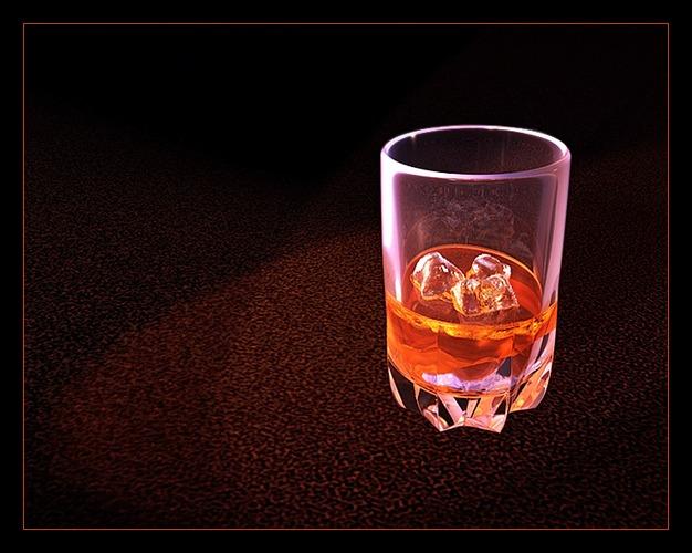 whiskeyglas Version final