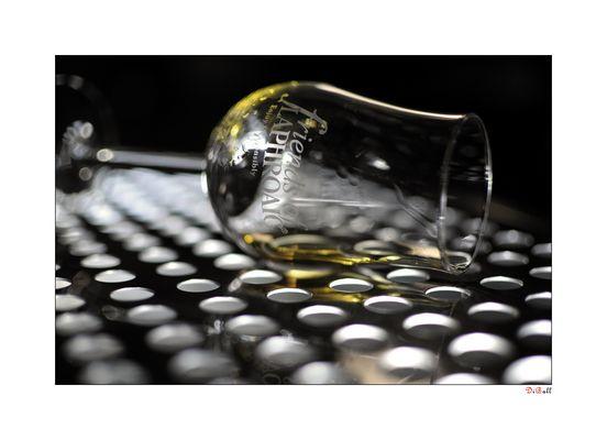 Whisky ...