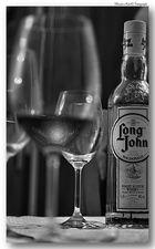 WHISKY LONG JHON