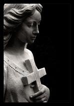 ...white angel II...