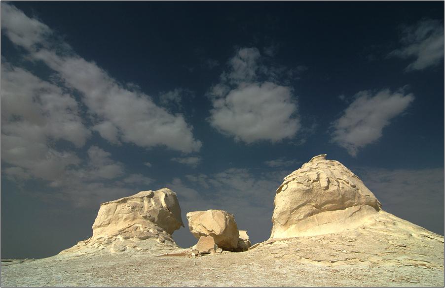 white desert 02
