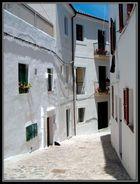 White Eivissa