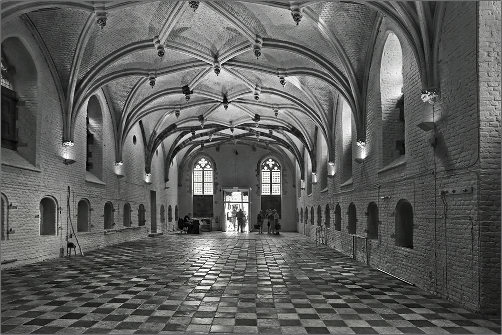 White hall  ...