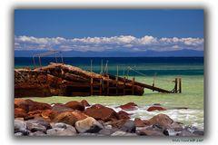 White Island (Whakaari) 5