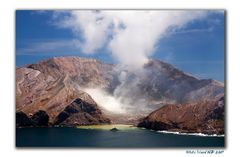 White Island (Whakaari) 6