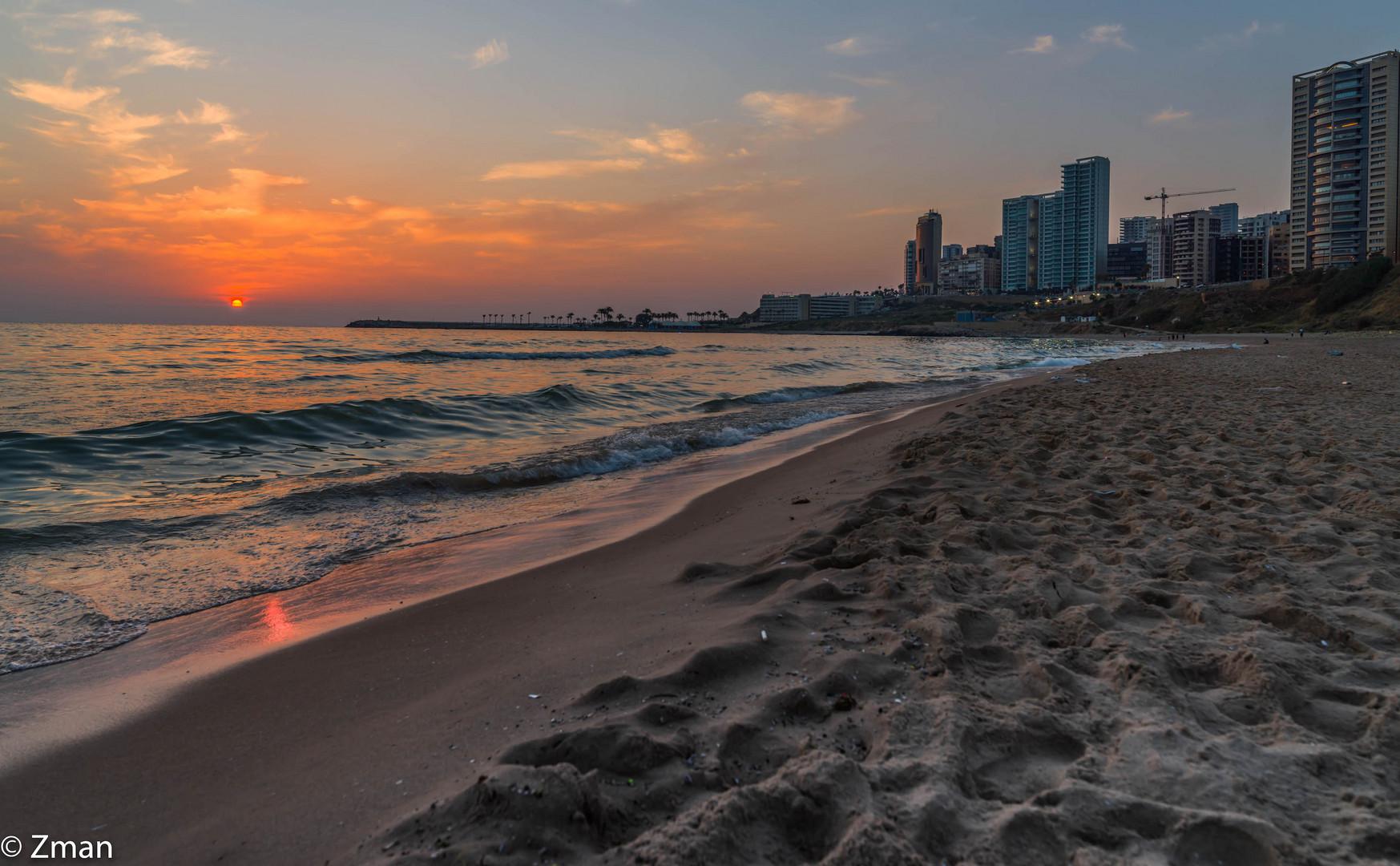 White Sands Beach B0002321-53