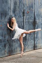 [White Swan III]