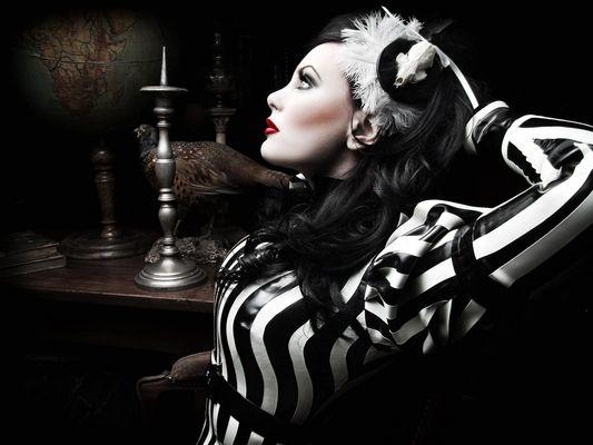 ---white.stripes---