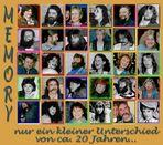 who is who - Auflösung vom 28.12.10