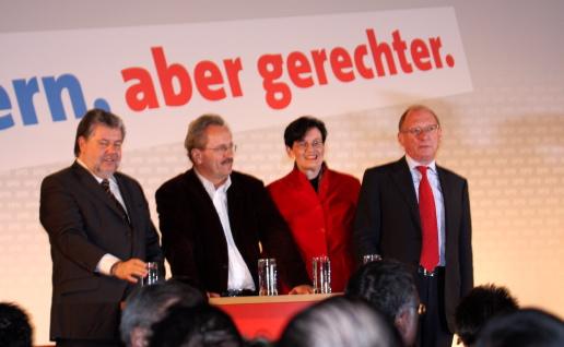 wie wird Bayern gerechtter