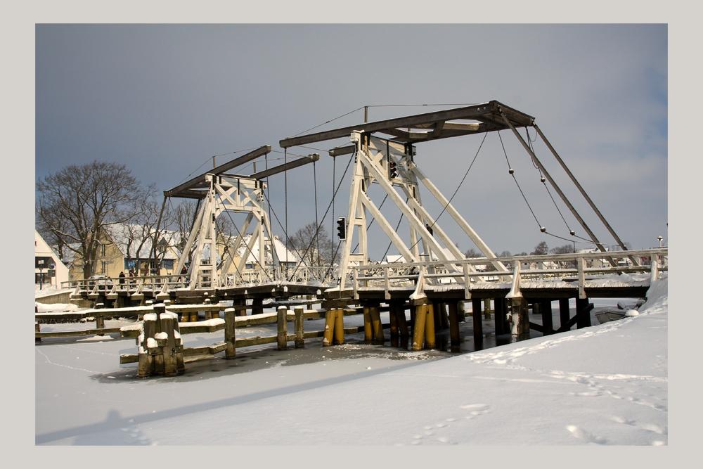 Wiecker Brücke 2