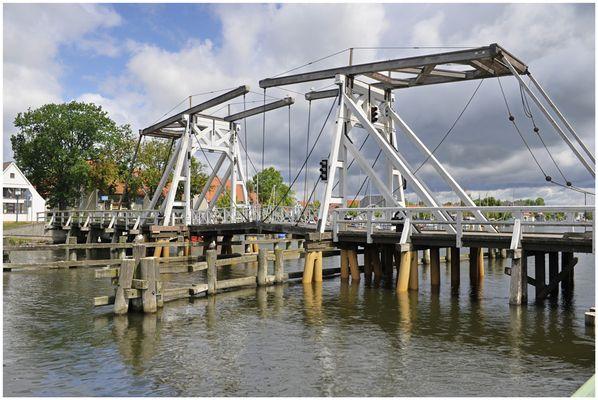Wiecker Brücke (Greifswald-Eldena)