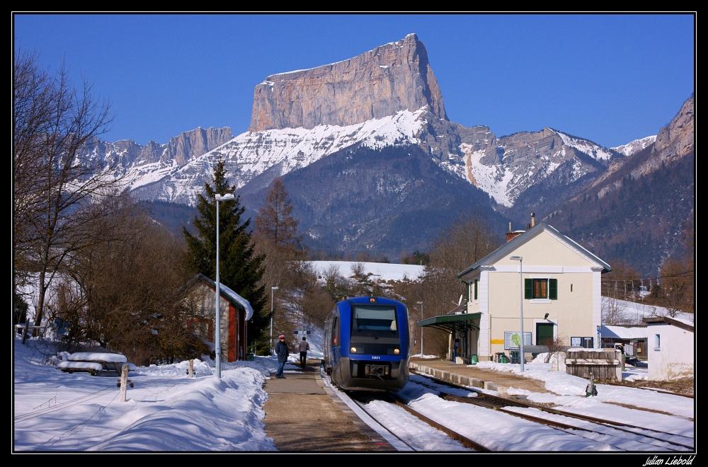 Wiege des Alpinismus