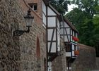 Wiekhäuser in Neubrandenburg