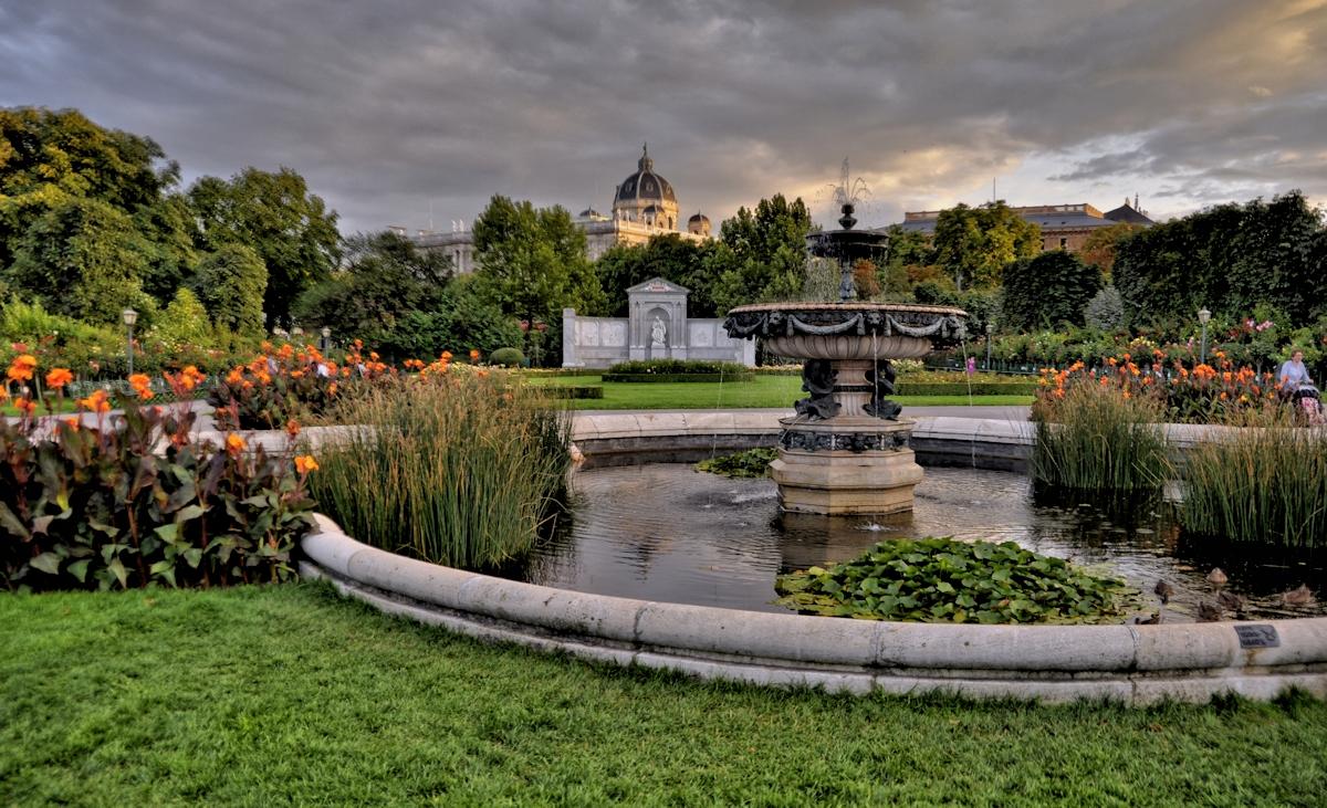 Wien 010