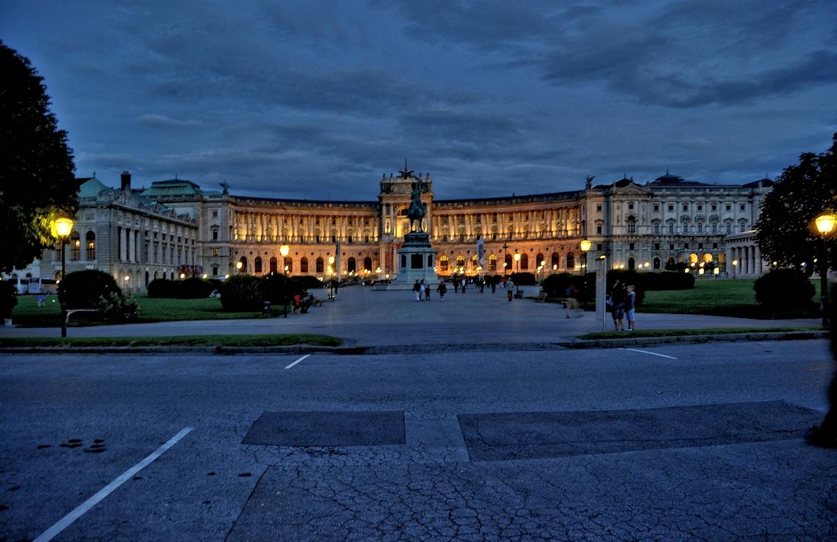 Wien 013