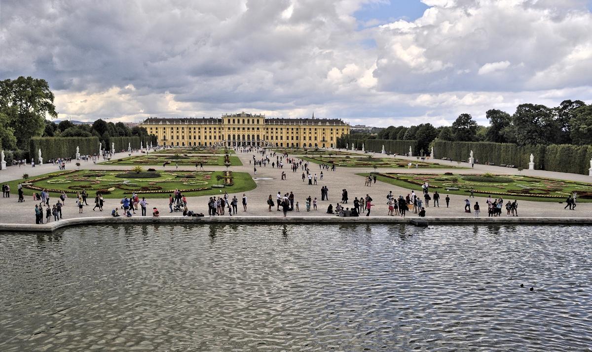 Wien 015