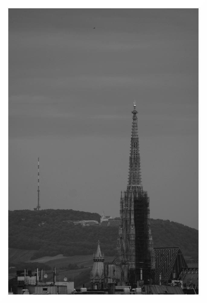 Wien 09