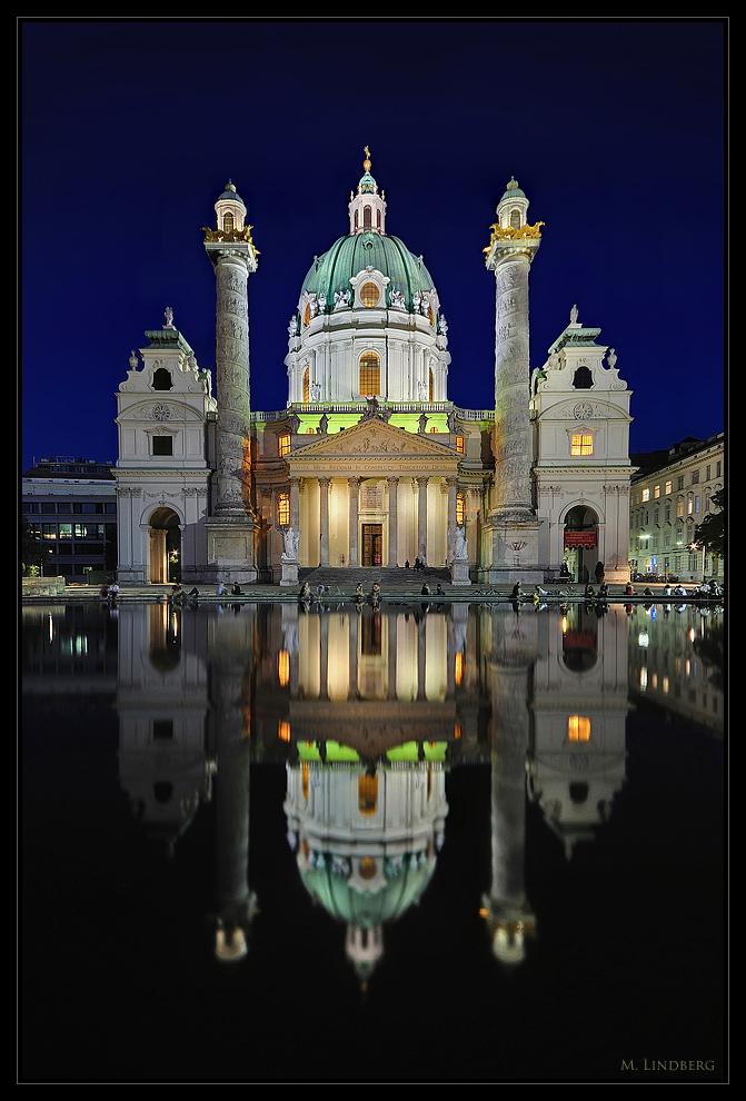 Wien 2011, 20