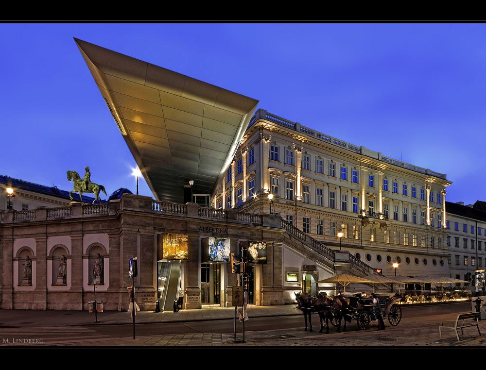 Wien 2011, 54