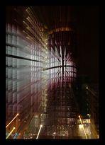 Wien bei Nacht 2