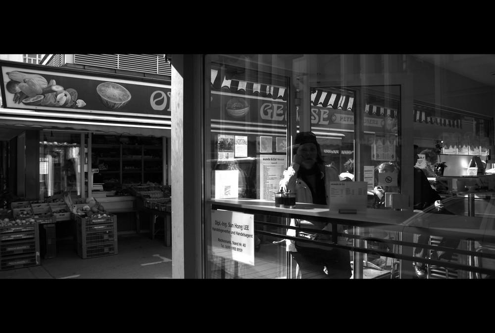 Wien-Impressionen 08
