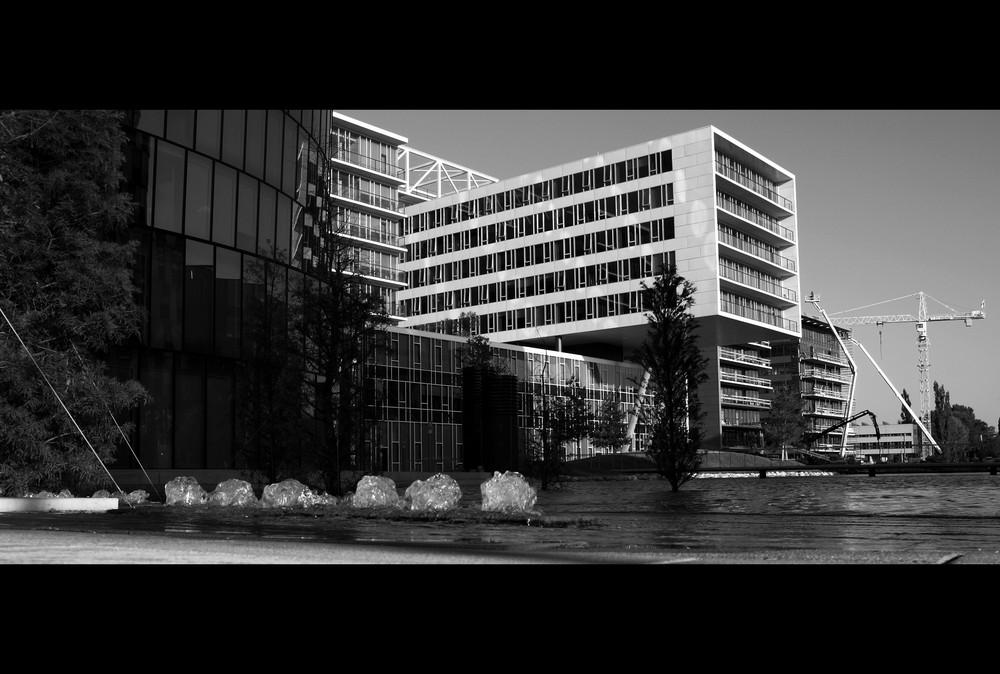 Wien-Impressionen 10