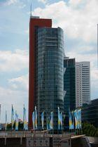 Wien modern 2