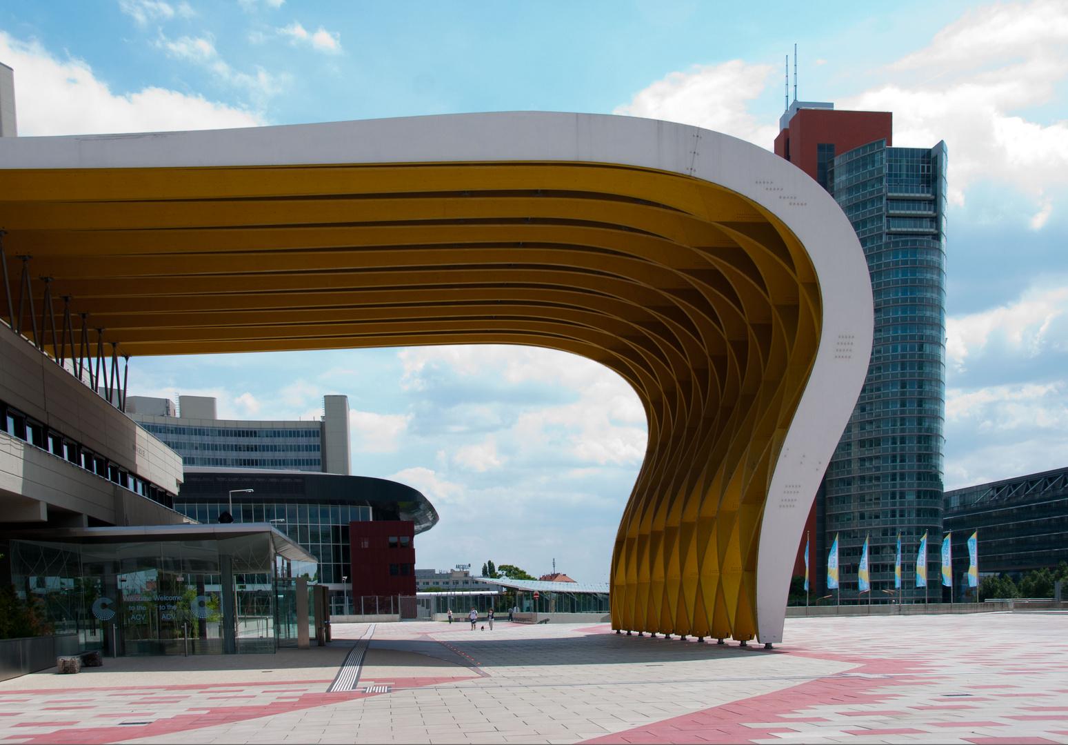 Wien modern 4