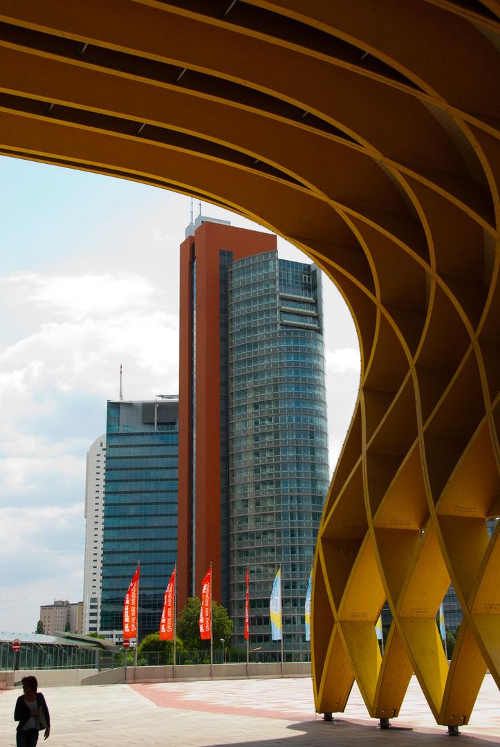Wien modern 5