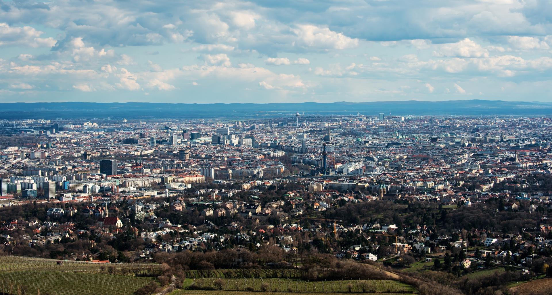 Wien Panorama_3