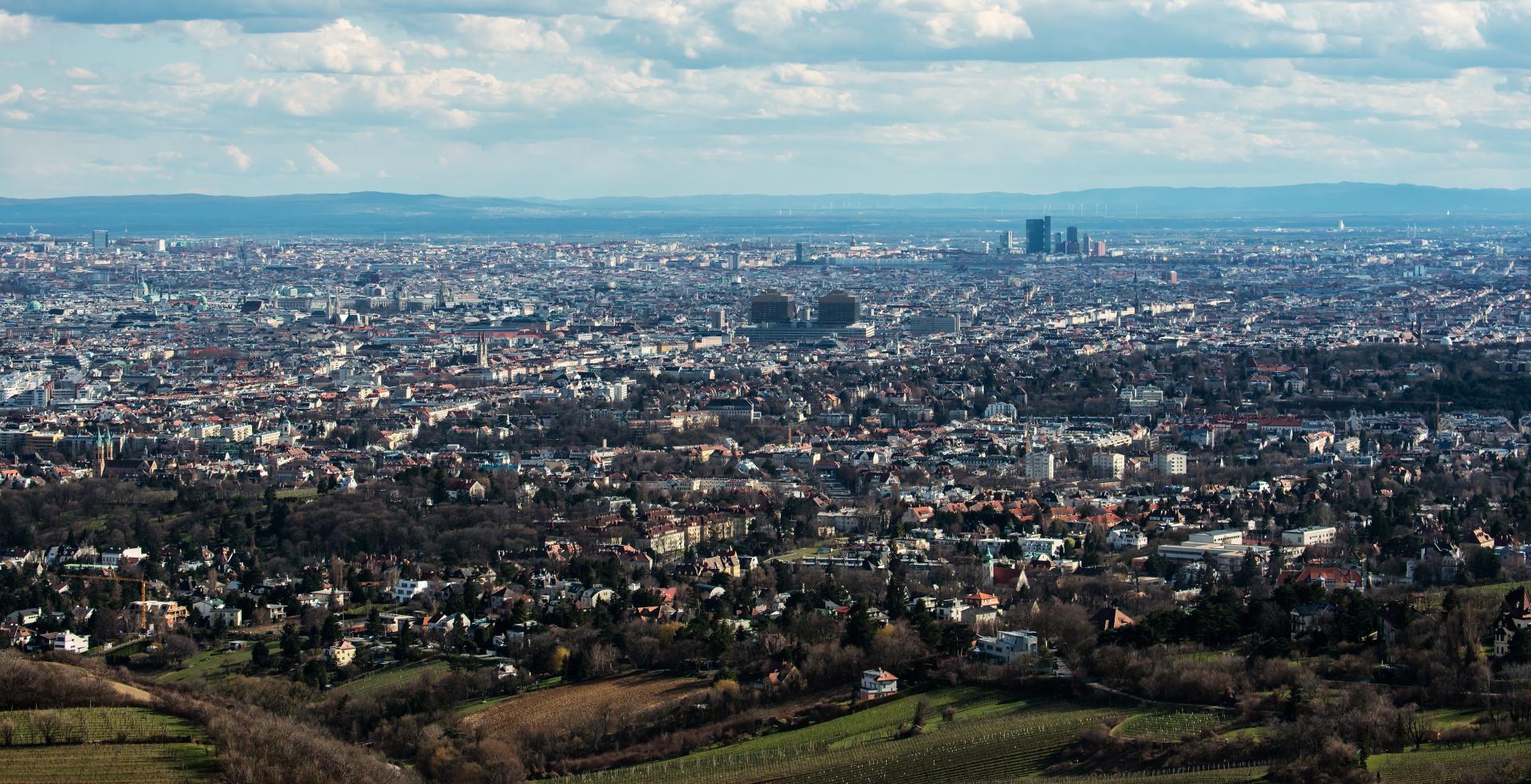 Wien Panorama_4