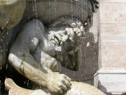 Wiener Brunnen