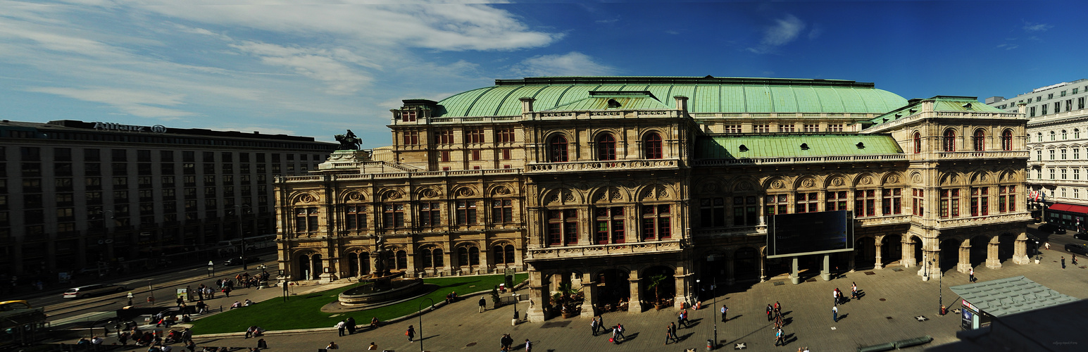 Wiener Oper 2